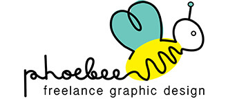 Phoebee Graphic Design